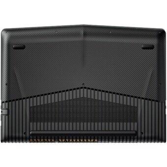 Lenovo Legion Y520-15IKBN80WK0043TA i7-7700HQ/8GB/1TB+