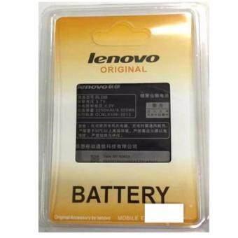 Lenovo แบตเตอรี่Lenovo A7000