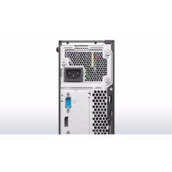 Lenovo ThinkCentre S510 SFF10L0A02PTA