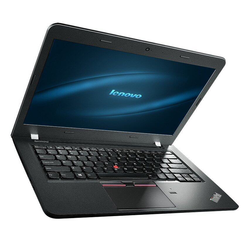 Lenovo  Thinkpad E460  4GB  i7-6500U  14'   (20ETA006TA)