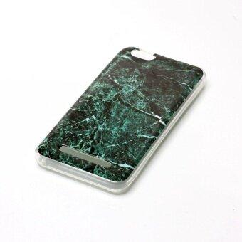Lenovo Vibe C (2016)case,A2020(5.0\)case