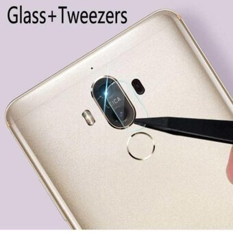 lens protective screen camera tempered glass protector film forhuawei mate9 pro intl 1498133752 97195462 c3aced16f3152d3f88445699437f7c94 product ช็อป Lens Protective Screen Camera Tempered Glass Protector Film ForHuawei Mate9 Pro