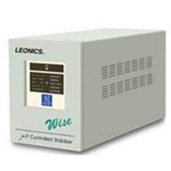Leonics wise 500 (500VA / 500W) เครื่องปรับรักษาระดับแรงดัน