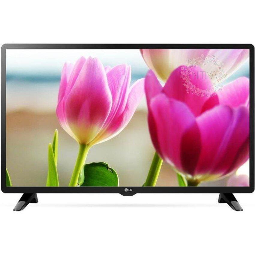 LG แอลอีดีทีวี 32นิ้ว Digtal FULL HD รุ่น 32LF520D