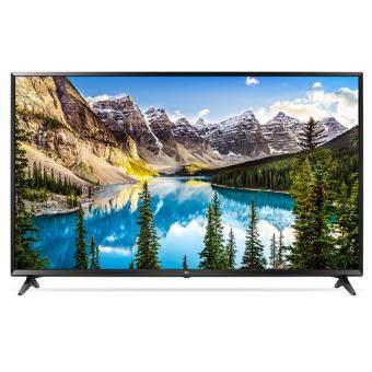 LG 65UJ630T UHD 4K Ultra HD Smart TV webOS 3.5 HDR 10  แถมรีโมท Magic Motion
