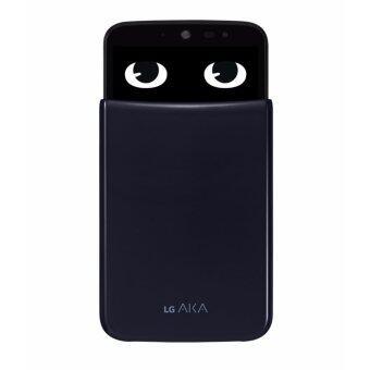 LG H788 โทรศัพท์สมาร์ทโฟน รุ่น AKA สี Blue