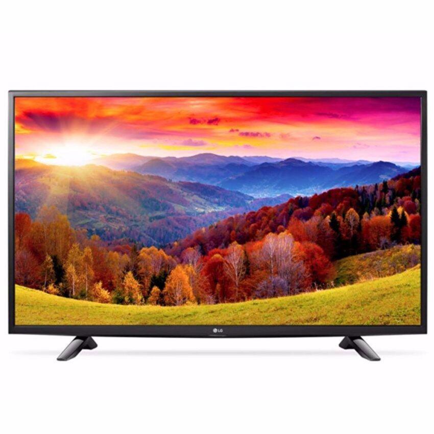 นำเสนอ LG LED DIGITAL TV 43 นิ้ว รุ่น 43LH511T ขายดี