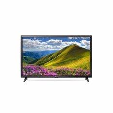 LG LED TV รุ่น 32LJ610D ขนาด 32 นิ้ว