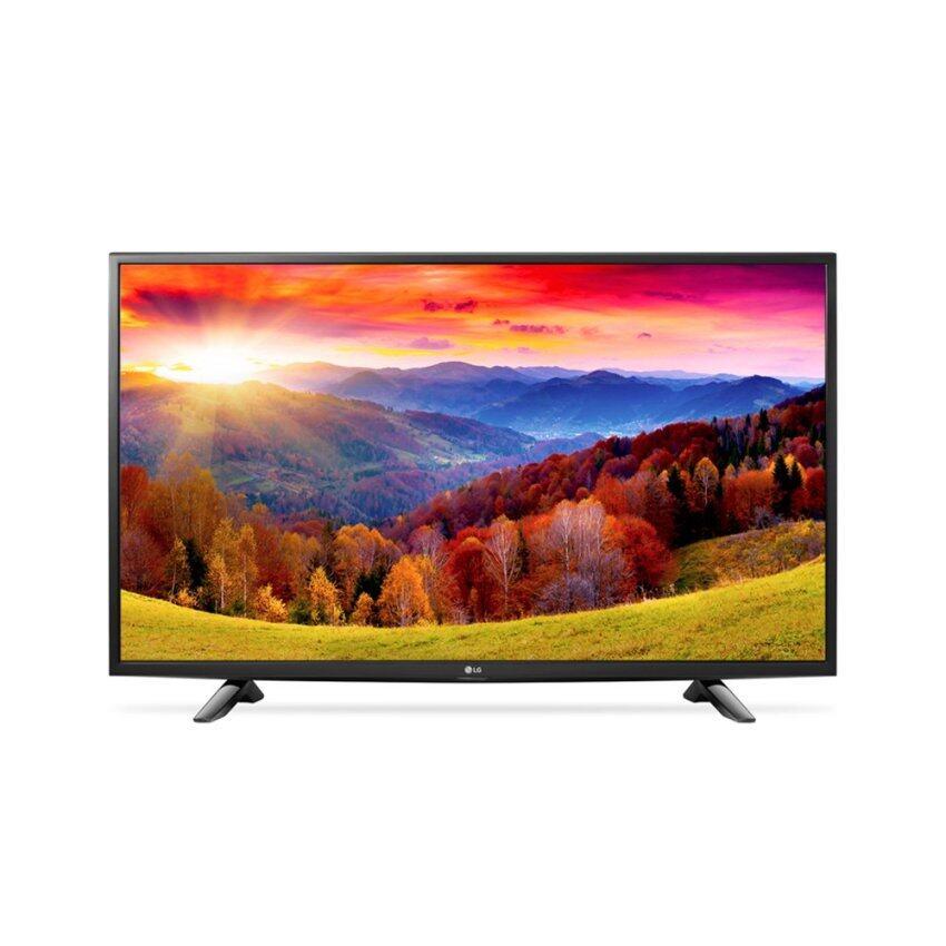 LG LED TV 49 นิ้ว รุ่น 49LH511T