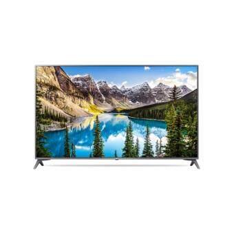 LG LED TV UHD Smart TV 55 นิ้ว รุ่น 55UJ652T