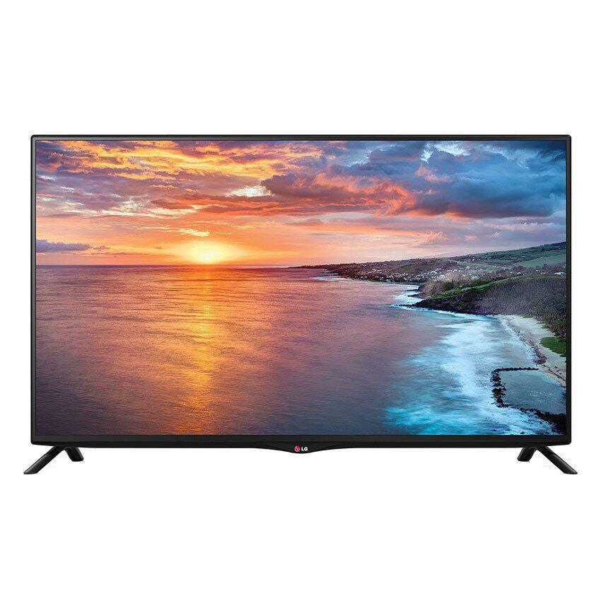 แนะนำ LG UHD SMART Digital TV 40 นิ้ว รุ่น 40UB800T เปรียบเทียบราคา