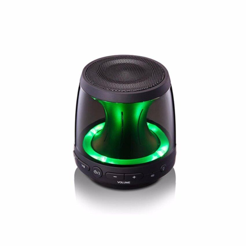 [LG]Wireless Portable Blue Tooth Speaker PH1 - GREEN - intl