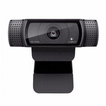 Logitech C920R HD Pro