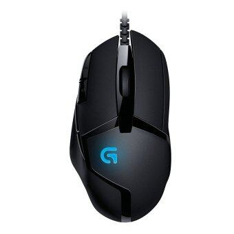 Logitech Ultra-Fast FPS Gaming Mouse ������������ G402