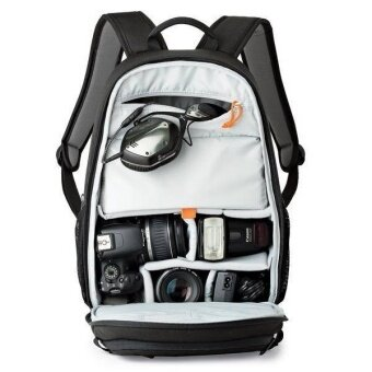 Lowepro Tahoe BP 150 - 2