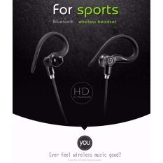 THB 399. M1 Wireless Smart sport stereo Bluetooth 4.1 In-Ear headset ...