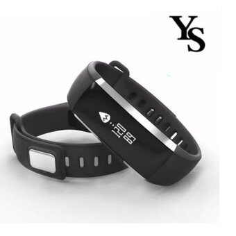 M2 Smartband blood pressure wrist watch pulse meter monitorcardiaco Smart Band Fitness Smartband VS Mi Band