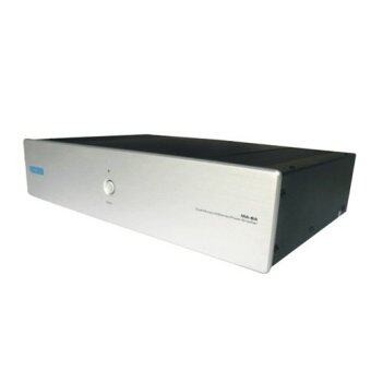Magnet Power amplifier รุ่น MA-8A (White)