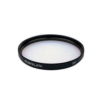 Marumi 30mm UV Filter - 2