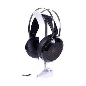 Marvo หูฟัง เกมมิ่ง USB 7.1 รุ่น HG-9019 - (สีดำ)