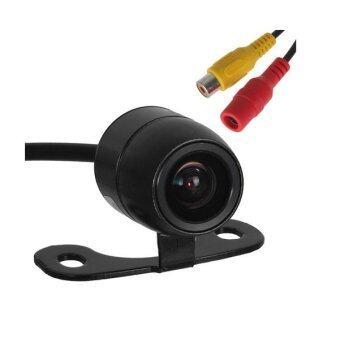 Mastersat ตัวต่อแบบไร้สาย car cameras