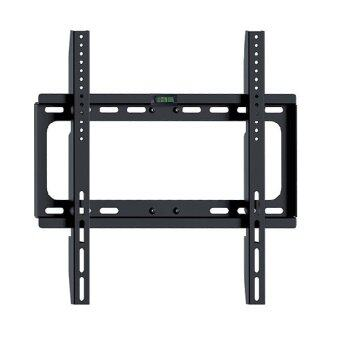 Mastersat ชุดขาแขวนทีวี LCD, LED ขนาด 26-55 นิ้ว TV Bracket แบบติดผนังฟิกซ์