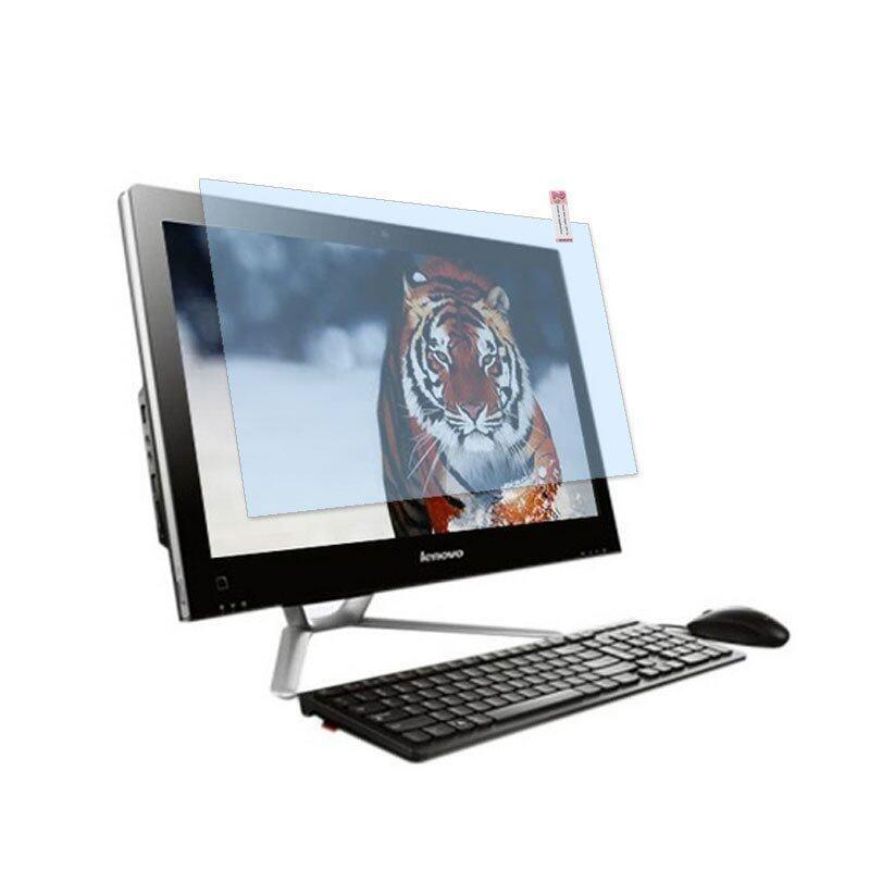 Maximum ฟิล์มกันรอย แบบถนอมสายตา สำหรับ Lenovo C340-57323343