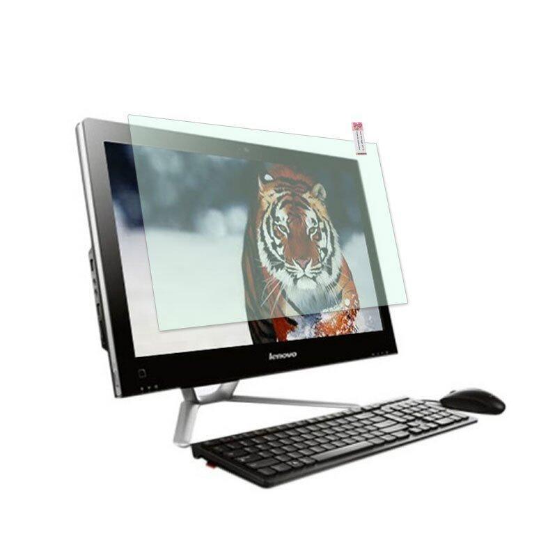 Maximum ฟิล์มกันรอย แบบใส สำหรับ Lenovo C440-57317239