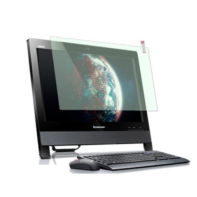 ขาย Maximum ฟิล์มกันรอย แบบใส สำหรับ Lenovo ThinkCentre 73z-10BD003LTA