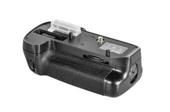 Meike Battery Grip for Nikon D7100/D7200