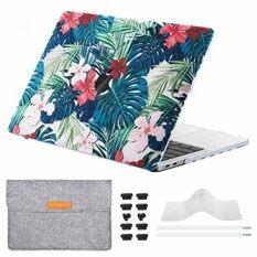 Miger MacBook Pro 13 Case 2017 & 2016 Release,Hard Case Shell
