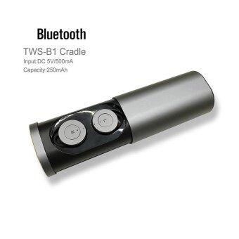 Mini TWS Wireless Wireless