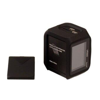 Mini VR 360 Degree