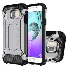 THB 218. Mooncase Case For Samsung Galaxy A7 ...
