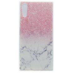 Samsung Galaxy J5 2016. Source ... Moonmini Case For Asus .