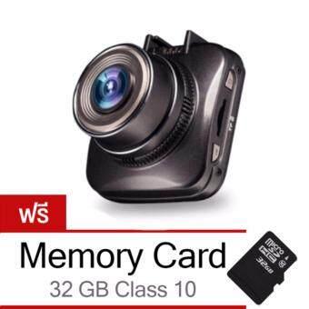 Morestech ������������������������������������������ G50 NT96650 ��������������� Wide 170 ������������ ������������������(��������� Memory Card 32 GB Class10)