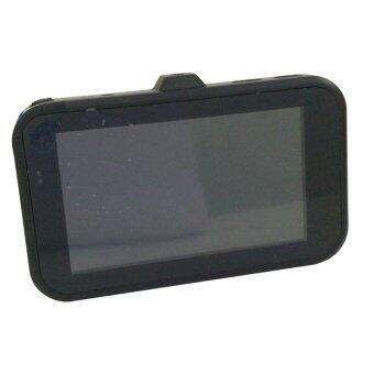 Morestech กล้องติดรถยนต์ Morestech M100 Novatek NTK96655 Sensor Sony IMX322 เลนส์ F1.6 ฟรี Memory Card 16 GB Class10 (image 2)