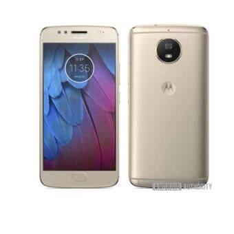 Moto G5S 3/32GB 4G จอ5.2นิ้ว Dual SIM