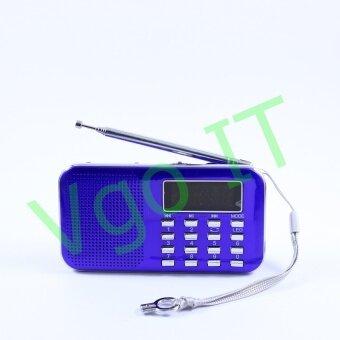 CocolMax Mini USB Clip MP3 Player LCD Screen Support 32GB Micro SDTF Card . Source · ลำโพงวิทยุ ลำโพง Mp3/USB/SD Card/Micro SD Card รุ่นL-