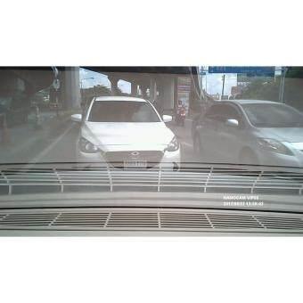 กล้องติดรถยนต์ NanoCam VIP88 car cameras