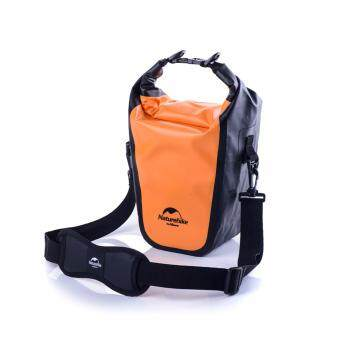 ประกาศขาย NatureHike กระเป๋ากล้องกันน้ำ ทำจาก PVC