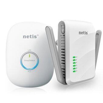 Netis PL7622 Kit 300Mbps
