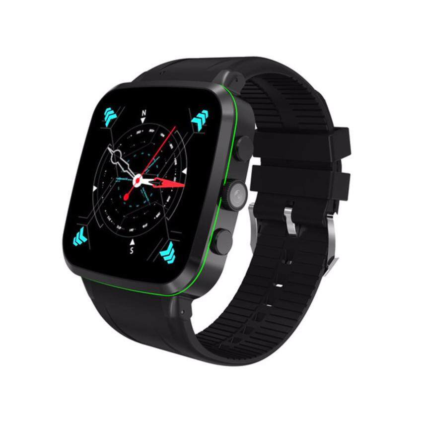... Sport Manufacturers Suppliers Source · Newest Quad Core 3G Smart Watch N8 Android 5 1 512RAM 8GBROM GPS WiFi Bluetooth4 0