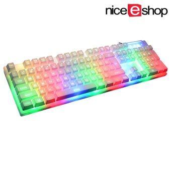 niceEshop ������������������������������������������������������������ 7 ������������������ led usb��������������������������������������������������������������������� ��������� (image 0)