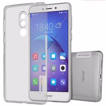 Nillkin ��������� Huawei GR5 (2017) ������������ Premium TPU case (���������������������) (image 0)