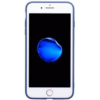 Nillkin เคส iPhone 7 รุ่น ETON Case - 2