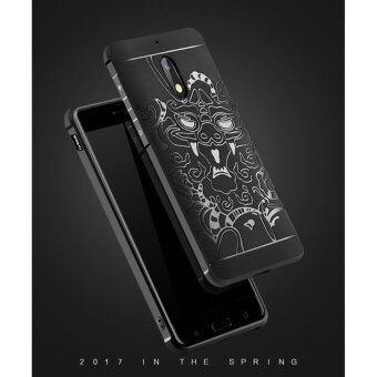 Nokia 6 5.5\ Case