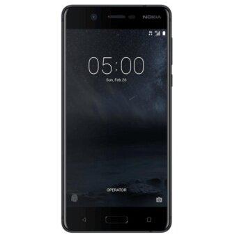 Nokia5 TA-1053 Black