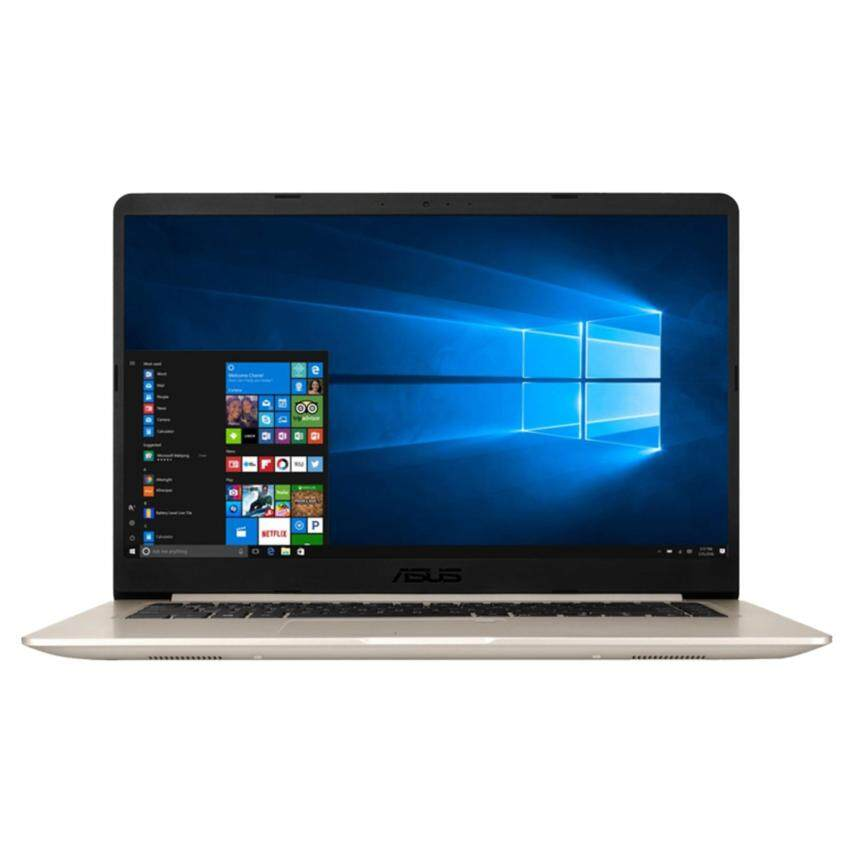 NOTEBOOK ASUS S510UQ-BQ283