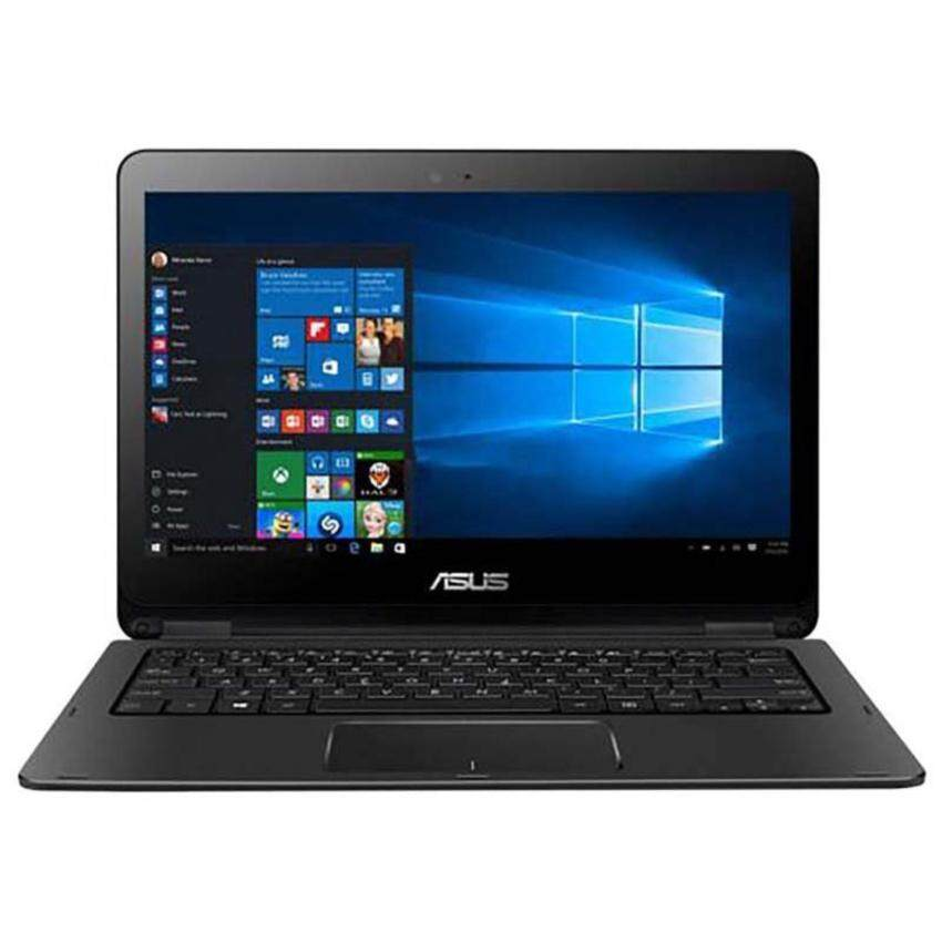 NOTEBOOK ASUS TP301UA-DW057T